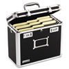 Ideastream Vaultz® Locking Personal File Tote IDE VZ01187