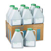 IBM InfoPrint Solutions Company 1402833 Extra High-Yield Toner, 48500 Page-Yield, 8/Carton, Black IFP 1402833