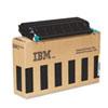 IBM InfoPrint Solutions Company 39V0313 Toner, 5000 Page-Yield, Yellow IFP 39V0313