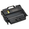 IBM InfoPrint Solutions Company 39V0544 High-Yield Toner, 21000 Page-Yield, Black IFP 39V0544