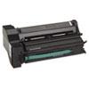 IBM InfoPrint Solutions Company 39V0935 Toner, 10000 Page-Yield, Black IFP 39V0935