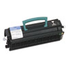 IBM InfoPrint Solutions Company 39V1642 High-Yield Toner, 9000 Page-Yield, Black IFP 39V1642