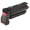 IBM InfoPrint Solutions Company 39V1921 High-Yield Toner, 10000 Page-Yield, Magenta IFP 39V1921