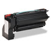 IBM InfoPrint Solutions Company 39V1923 High-Yield Toner, 15000 Page-Yield, Black IFP 39V1923
