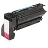 IBM InfoPrint Solutions Company 39V1925 High-Yield Toner, 15000 Page-Yield, Magenta IFP 39V1925