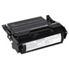 IBM InfoPrint Solutions Company 39V2971 High-Yield Toner, 36000 Page Yield, Black IFP 39V2971