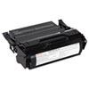 IBM InfoPrint Solutions Company 39V2513 High-Yield Toner, 25000 Page-Yield, Black IFP 39V3394
