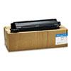 IBM InfoPrint Solutions Company 53P9393 High-Yield Toner, 14000 Page-Yield, Cyan IFP 53P9393