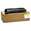 IBM InfoPrint Solutions Company 53P9395 High-Yield Toner, 14000 Page-Yield, Yellow IFP 53P9395
