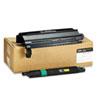 IBM InfoPrint Solutions Company 53P9396 High-Yield Toner, 14000 Page-Yield, Black IFP 53P9396
