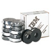 IBM InfoPrint Solutions Company 57P2308 Ribbon, Black IFP 57P2308