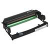 IBM InfoPrint Solutions Company 75P5712 Photoconductor Kit, Black IFP 75P5712
