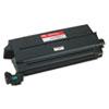 IBM InfoPrint Solutions Company® 75P6873 Toner, 14000 Page-Yield, Magenta IFP 75P6873