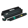 IBM InfoPrint Solutions Company 75P6875 Toner, 14000 Page-Yield, Black IFP 75P6875