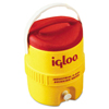 water dispensers: Igloo® 400 Series Coolers 421