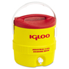 water dispensers: Igloo® 400 Series Coolers 431