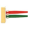 Unimed Unimed Status Flags IMC I2PF169432