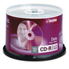 Imation imation® CD-R Recordable Disc IMN 17301