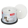 Imation imation® DVD+R Printable Recordable Disc IMN 17353