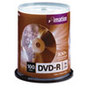 Imation imation® DVD-R Recordable Disc IMN 18059