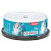 Imation imation® CD-RW Rewritable Disc IMN 41149