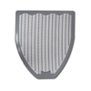 Impact Z-Mat™ Disposable Urinal Floor Mat IMP1525