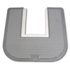 Impact Disposable Commode Floor Mat IMP1550