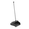 Impact LobbyMaster® PVC Handle Plastic Lobby Dust Pan IMP 2600