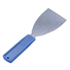 Impact Putty Knife IMP 3401
