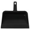 Impact Impact® Heavy-Duty Plastic Dust Pan IMP 700CT