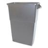 Impact Impact® Thin Bin Containers IMP 70233