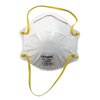 Impact Disposable Dust and Mist Respirator IMP 7312B