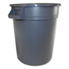 Impact Impact® Gator® Waste Container IMP 7720GRA