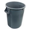Impact Impact® Advanced Gator® Waste Container IMP 7732GRE