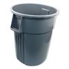 Impact Impact® Advanced Gator® Waste Container IMP 77553