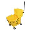 Impact Impact® Side-Press Wringer and Plastic Bucket Combo IMP 7Y26363Y