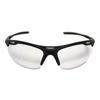 Impact ProGuard® Optirunner™ Safety Glasses IMP 8002CB