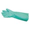 Impact Impact® Long-Sleeve Unlined Nitrile Gloves IMP 8225M