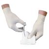 Impact ProGuard® Disposable Latex Powder-Free Gloves - Medium IMP 8622M