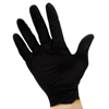 Impact Impact® ProGuard® Disposable Nitrile Gloves, 100/BX IMP 8642M