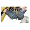 Impact Impact® ProGuard® Disposable Nitrile Gloves IMP 8642XLCT