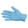 Impact Impact® Pro-Guard® Disposable Powder-Free General-Purpose Nitrile Gloves, 100/BX IMP 8644SBX