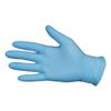 Impact Impact® Pro-Guard® Disposable Powder-Free General-Purpose Nitrile Gloves IMP 8644XLBX