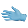 Impact Impact® DiversaMed® Disposable Powder-Free Exam Nitrile Gloves IMP 8645LBX