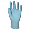 Impact Impact® DiversaMed® Disposable Powder-Free Exam Nitrile Gloves, 100/BX IMP 8645M