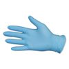 Impact Impact® DiversaMed® Disposable Powder-Free Exam Nitrile Gloves IMP 8645S