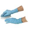 Impact Impact DiversaMed Disposable Powder-Free Exam Nitrile Gloves IMP 8648XL