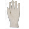 Impact ProGuard® Regular Weight String Knit Gloves - Large IMP 8875L
