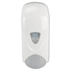 Impact Foam-eeze® Bulk Foam Soap Dispenser with Refillable Bottle IMP 9325