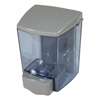 Impact Impact® ClearVu® Encore® Soap Dispenser IMP9331